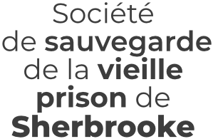 socsauvprisonsherb