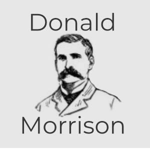 DonaldMorrison