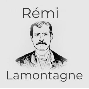 RemiLamontagne